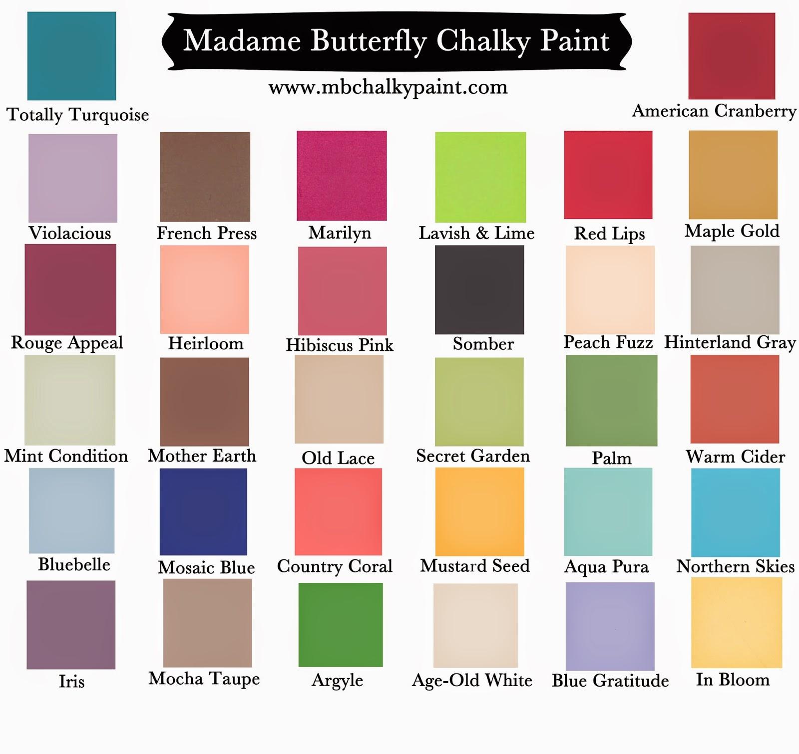 paint, chalky paint, paint colors, diy, furniture paint, cabinet paint ...