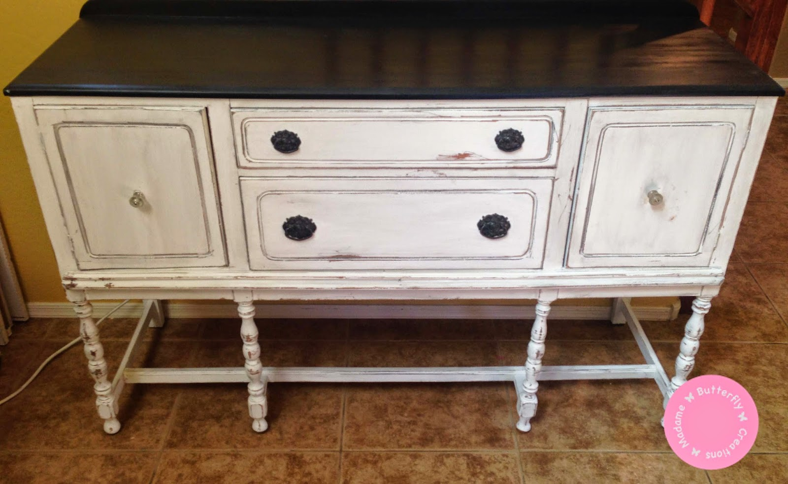 Life is too short to sand cost difference of old fashion for How to refinish furniture with paint